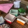 「折り紙」が趣味の人は一生「ヒマ」な時間は訪れなくて充実しているんじゃないか説