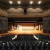 【結果速報】ダンス・コンペティション in 仙台 2019