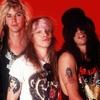 ガンズ来日記念特集第4弾!「ナイトレイン」(Nightrain /Guns N' Roses)