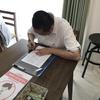 【ふたば工房】ボールペン字の研修を実施いたしました!!