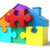 賃貸併用住宅2年目で住宅ローンの借り換えに挑戦することにしました