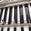 米国株ブログ、始めます
