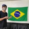 【ブラジル⁉︎】日本にあるブラジルレストランに行ってみた結果