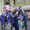 続々・祭り・・藤崎八幡宮秋の例大祭