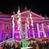 Christmas クリスマスを待つ -4- Bruxelles
