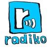 【昼でも聴ける】深夜ラジオをお勧めしたい!【芸人】