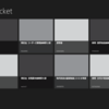 EBPocket for WinRT(3) - 検索成功するも画像表示できず