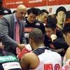 2018-19 B1リーグ 第6節 富山グラウジーズ vs 秋田ノーザンハピネッツ GAME2