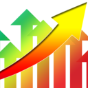 家族でセミリタイア - スパコンSEの効率的投資ブログ