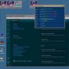 SGI IRIXのデスクトップをLinux上に再現する試み MaXX Interactive Desktop ver 2.1のインストール、日本語入力、そして日本語化