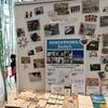 絆力を活かした震災復興事業報告会&交流会に参加してきました
