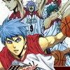 ファン待望☆キセキの世代が集結する「黒子のバスケ EXTRA GAME」