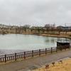 にごり池(愛知県半田)