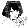 """""""死にたいから、人を幸せにしたい""""内なる魅力を秘めた女の子・五味さん〈ミスiDセミファイナリスト〉について"""