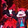 【TDL】最高のSHOWTIME!!~ミッキー&カンパニーが「ヒャッハー」してて楽しいワケ!※ネタばれ写真大量~