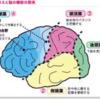 応用範囲広い。脳トレとして優秀な塗り絵をフリーソフトを使ってオリジナル作成しよう