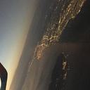 飛行機乗りたいリーマンの雑談
