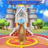 【ディズニー】ついにライオン解放(*´Д`*)【マジックキングダムズ】