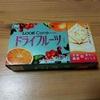 大人のLOOK from Japan