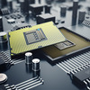 デスクトップ用CPUを搭載したゲーミングノートPCが登場してゲーミングノートPCの可能性は高まる?