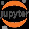 【おてがる開発環境をつくろう】Jupyter Labで Python してみる