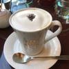 使い勝手の良い銀座のカフェ Oslo coffee