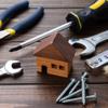 一戸建ては住宅メンテナンスが重要? 必要な時期を知っておこう