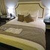 【宿泊記】ANAクラウンプラザホテル 熊本ニュースカイ ANA CROWNE PLAZA HOTEL KUMAMOTO NEW SKY