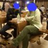 学釣連シーバス大会