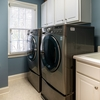 1人暮らしでドラム式洗濯機を1年間使った感想
