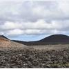 【3日目】火山のティマンファヤ国立公園とラクダ。そしてワイナリー巡り。~ランサローテ島旅行記~