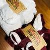 ボス猿家の節約生活⑫-11月2回目のコストコ