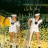 Pet Shop Boys『New York City Boy』ネイビーダンスで思ったこと