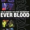 BALZAC DVD