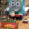 きかんしゃトーマスに会える横浜のゴールデンウィークイベント