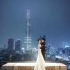 国際結婚の苦悩