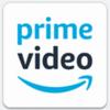 2020冬 Amazon Prime Videoで今年観たドラマ(56作品)