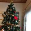 4回目のクリスマスミニコンサート
