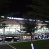 【ウズベキスタンへの旅⑮】帰国。タシケントからソウルへそして成田へ。