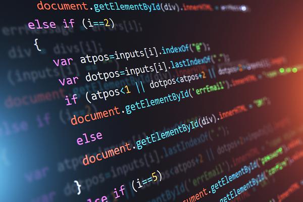 miyabiブロックチェーンでの簡単な.NETアプリの作り方(パート1)