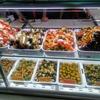【スペイン】マドリッドのサン ミゲル市場で楽しく食べ歩き