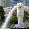 【SFC修行】0泊18時間滞在だけど初めてのシンガポールでしたいの10のこと