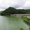烏原貯水池~湊川神社~神戸駅