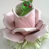 「 薔薇が恋人 ~『星の王子さま』」