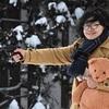 映画感想 阪元裕吾『ハングマンズ・ノット』暴力人間 対 サイコ殺人鬼のVS映画