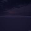 葡萄色の夜