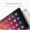 iPad miniと瓜二つ「Xiaomi Mi Pad 3」実機レビュー。高コスパの最新Androidタブレット!