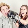 劣等感の原因と克服する方法