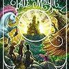 【洋書】Chris Colfer『A Tale of Magic...』