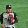 阪神 狩野恵輔 引退。。
